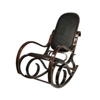 Кресла качалки, стулья